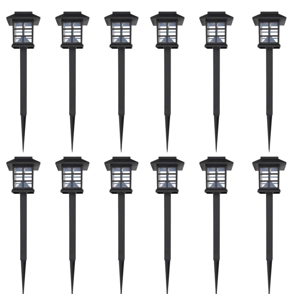 vidaxl-outdoor-solar-lamp-led-light-12-pcs-spike-86-x-38-cm