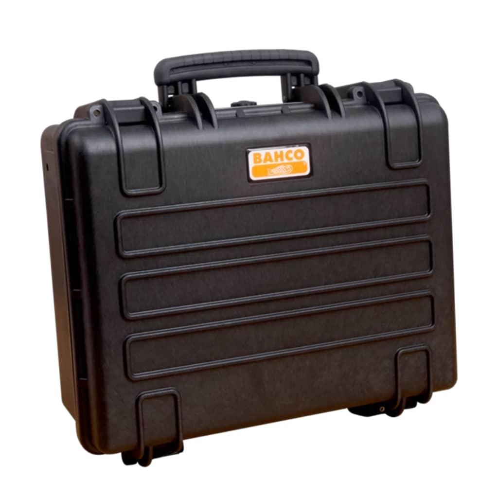 BAHCO Gereedschapskoffer 29 L 4750RCHD01