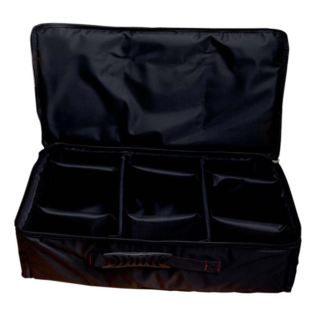 Afbeelding van BAHCO Gewatteerd inzetstuk voor 4750RCHD01 zwart 4750RCHD01AC2