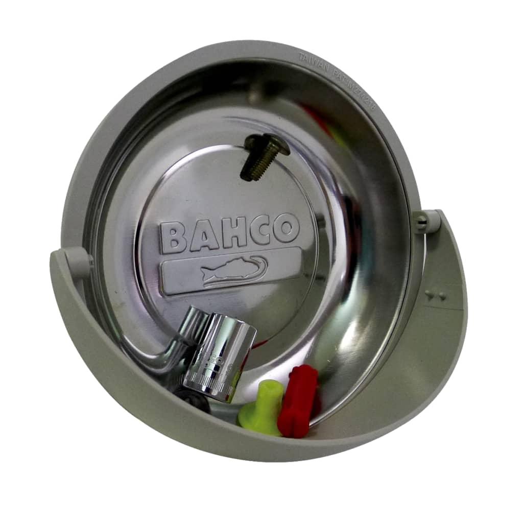 Afbeelding van BAHCO Magnetische schaal rond 15 cm BMD150