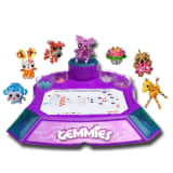 Tech4Kids Jouet de construction Gemmies Design Studio DT65010
