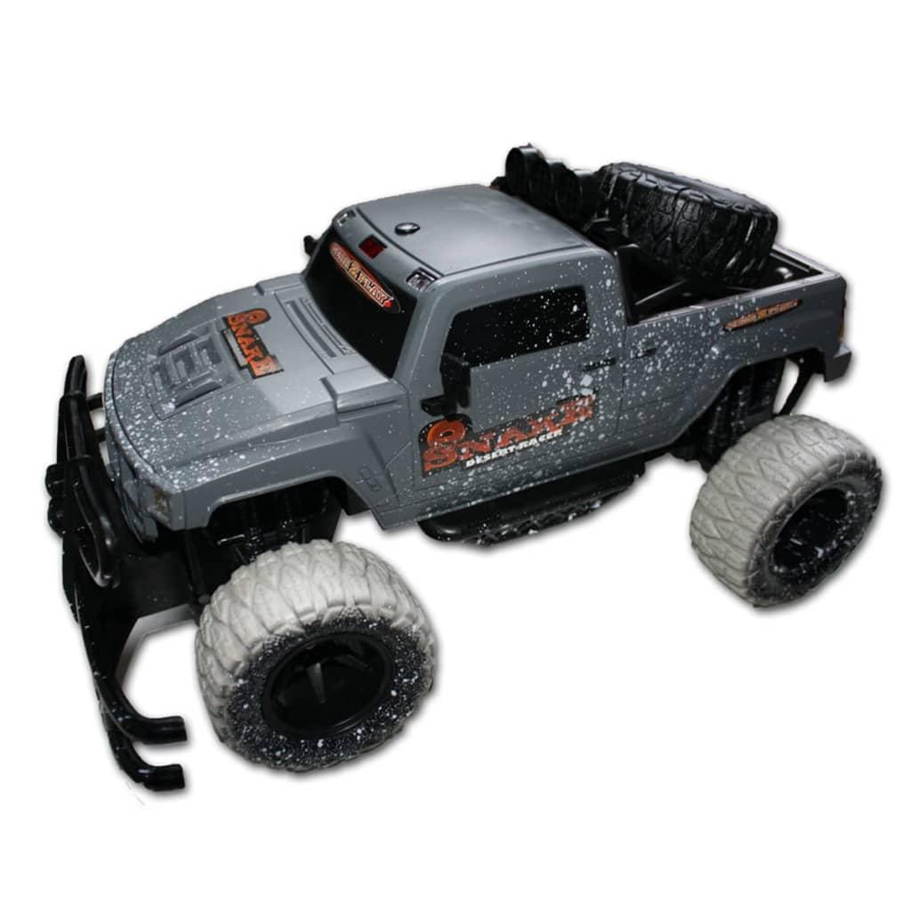 der gear2play ferngesteuertes auto desert racer snake. Black Bedroom Furniture Sets. Home Design Ideas