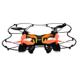 Gear2Play Dron Infinity TR80072