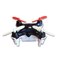 "Gear2Play Drone ""Nano Spy"" avec caméra TR80522"