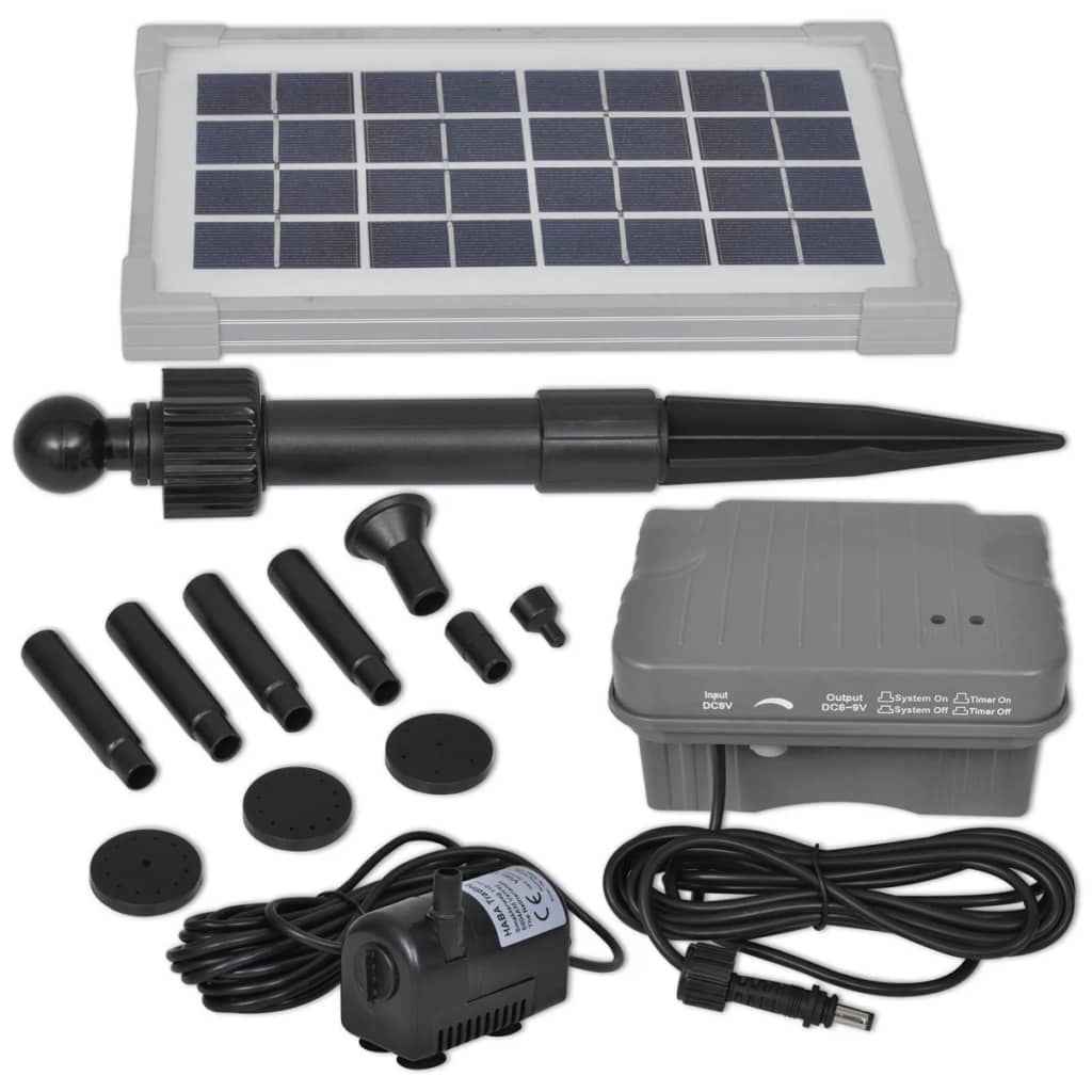 vidaxl-solar-panel-pond-pool-water-pump-fountain-kit-35-w-with-battery