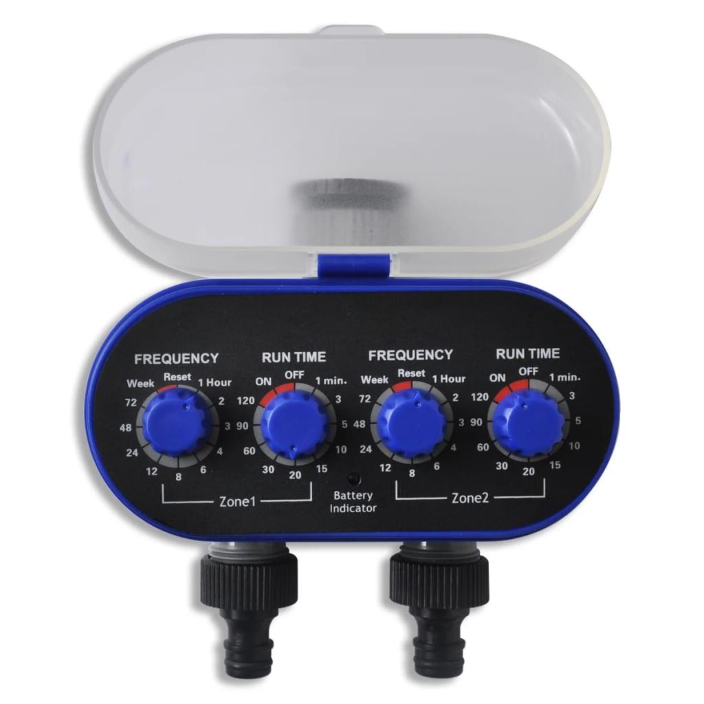 articoli per programmatore timer irrigazione elettronico
