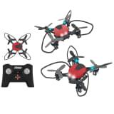 "Nikko Drone ""Air Mini Sky Explor"" 22621"
