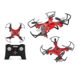 Nikko Drone Air Mini Sky Explor 22622