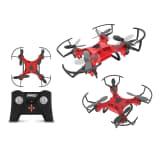 "Nikko Drone ""Air Mini Sky Explor"" 22622"