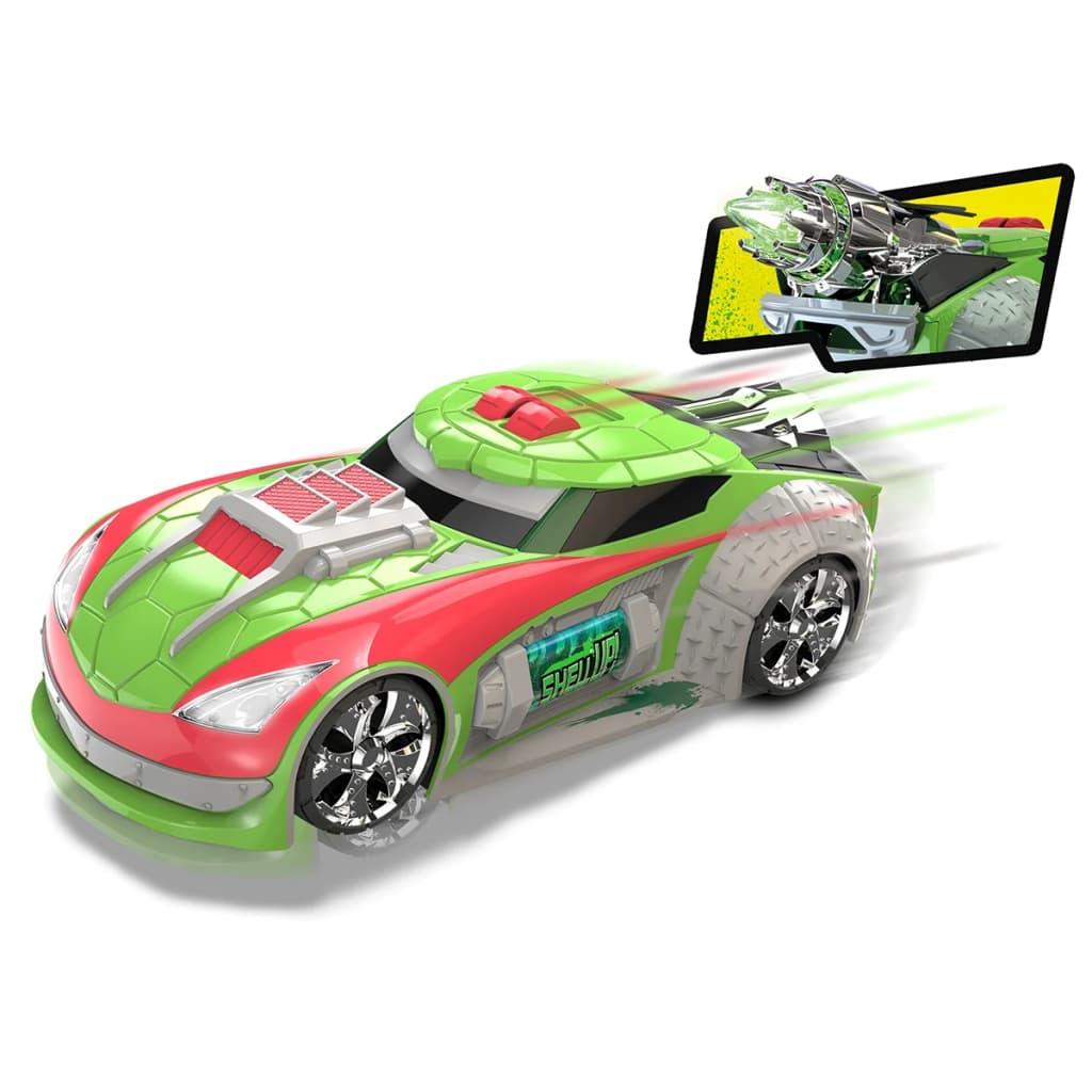 Acheter toy state voiture de jouet de la tortue ninja - Voiture des tortues ninja ...