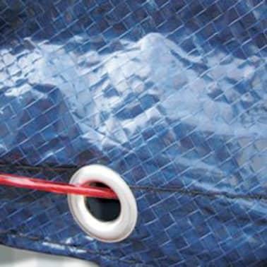 Gre copertura invernale per piscina ovale 800x470 710x475 for Copertura invernale piscina gre