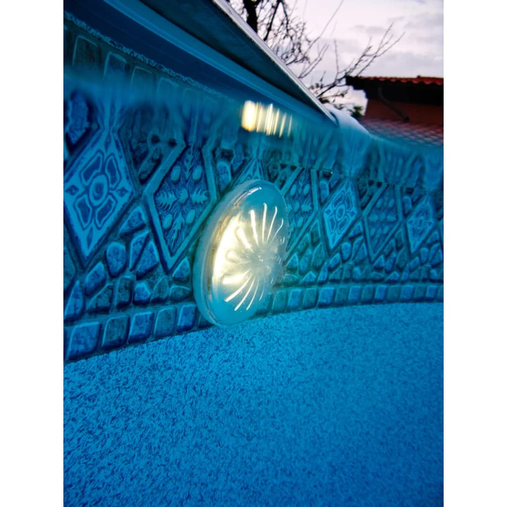 gre magnetische led poolbeleuchtung f r aufstellpools 2 stk wei pled2 g nstig kaufen. Black Bedroom Furniture Sets. Home Design Ideas