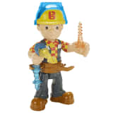 Bob the Builder Switch & Fix Bob FFN21