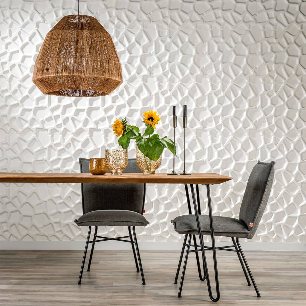 wallart 3d wandpaneele gaps 12 stk ga wa01 g nstig kaufen. Black Bedroom Furniture Sets. Home Design Ideas