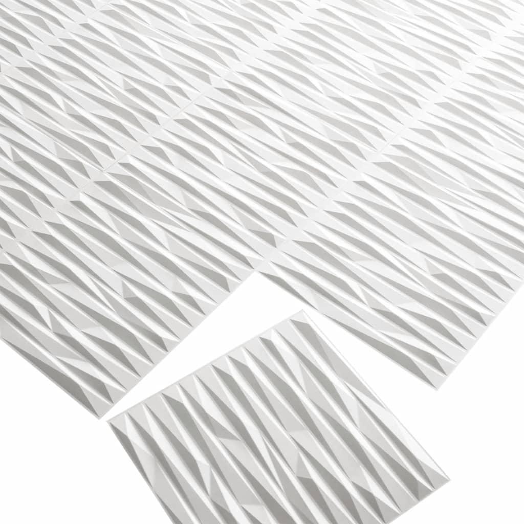 wallart 3d wandpaneele valeria 12 stk ga wa24 g nstig kaufen. Black Bedroom Furniture Sets. Home Design Ideas
