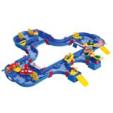 AquaPlay Aqualock Mega Set 1544 160x145x22 cm 3599089