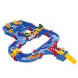AquaPlay Aquaworld 1535 145 x 105 x 22 cm 3599087