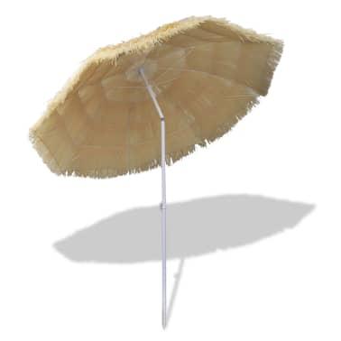 la boutique en ligne parasol de plage inclinable style. Black Bedroom Furniture Sets. Home Design Ideas