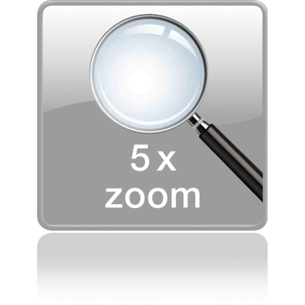 Acheter beurer miroir cosm tique clair 16 cm bs 89 pas for Acheter miroir pas cher