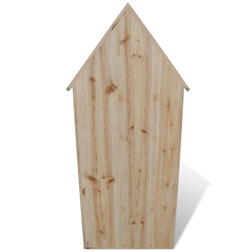 domek dla owad w xxl 50 x 15 x 100 cm sklep internetowy. Black Bedroom Furniture Sets. Home Design Ideas