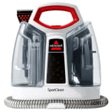Bissell Cleaner SpotClean 330 W 3698N