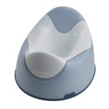 Beaba Pot de toilette pour bébés Bleu 920296