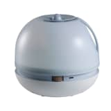 Beaba Humidifier with Cold Steam Silenso 2.5 L Mineral 920313