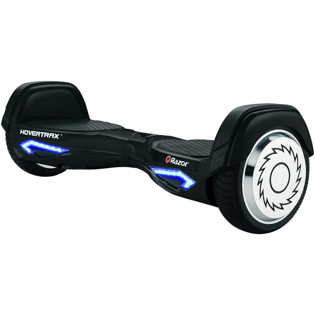 Razor Hovertrax 2.0 önegyensúlyozó roller fekete HOVE216001