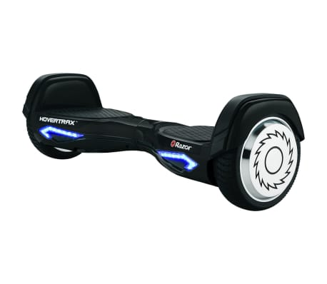 razor hoverboard hovertrax 2 0 schwarz hove216001 g nstig. Black Bedroom Furniture Sets. Home Design Ideas