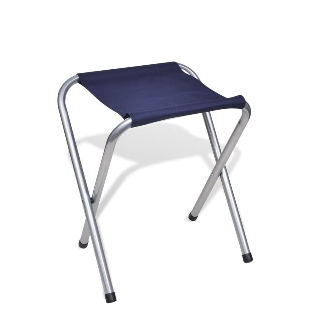 Acheter table pliante de camping hauteur ajustable avec 4 - Table camping pliante avec siege ...