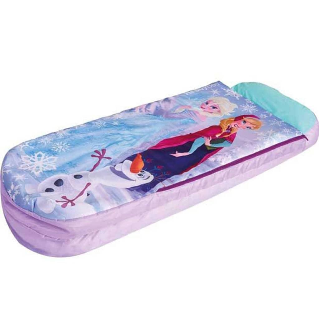 Afbeelding van Disney Slaapzak Frozen 150x62x20 cm WORL234005