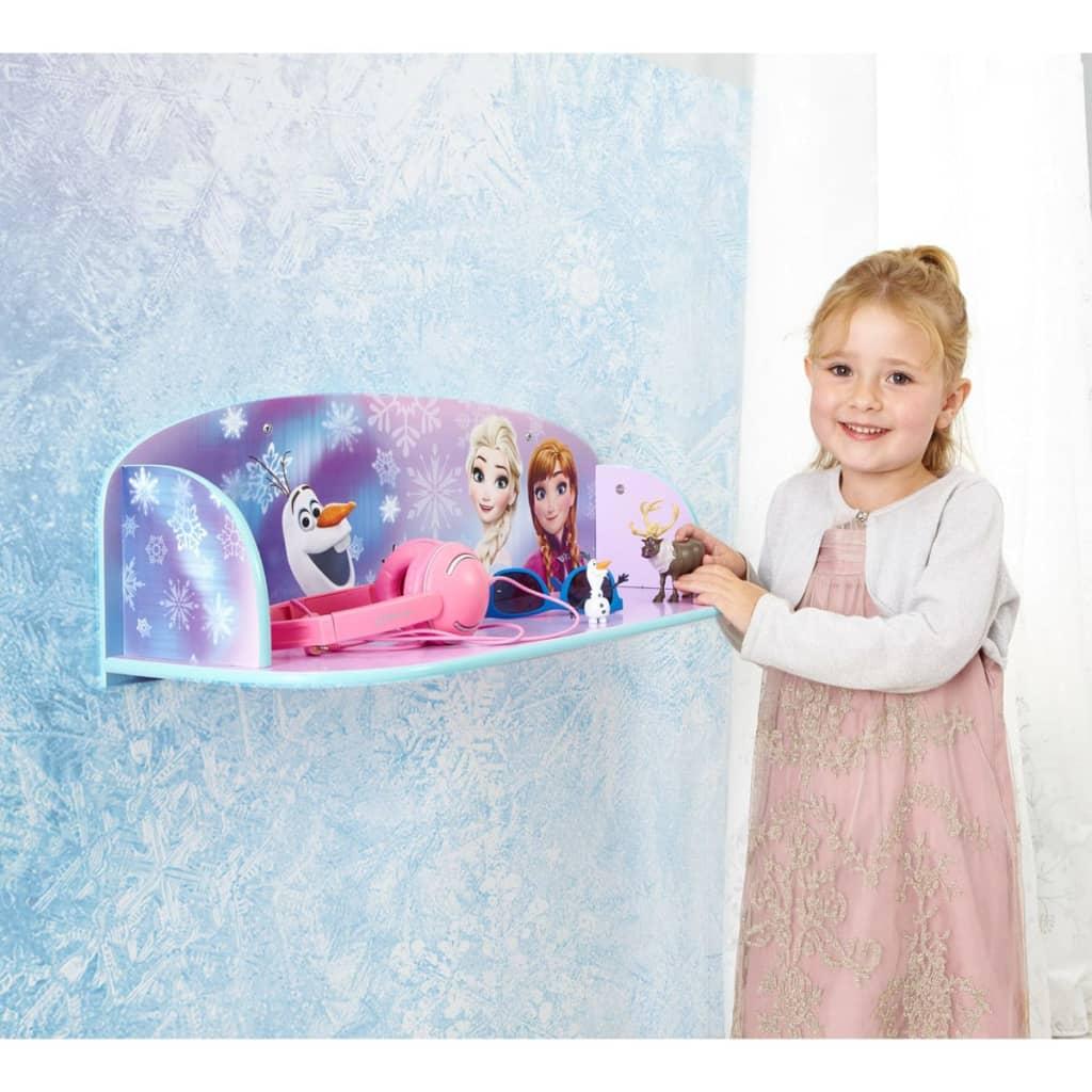 disney kinder b cherregal frozen lila 60 x 20 x 21 cm. Black Bedroom Furniture Sets. Home Design Ideas