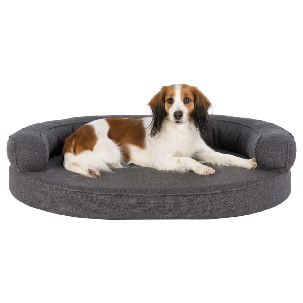 Trixie divano per animali domestici florentina 80x60x20 cm for Divano per cani
