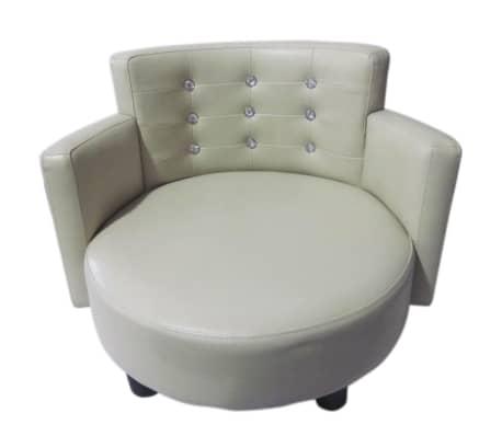 acheter pet canap pour animaux diamond 61x56x45 cm beige 10017 pas cher. Black Bedroom Furniture Sets. Home Design Ideas
