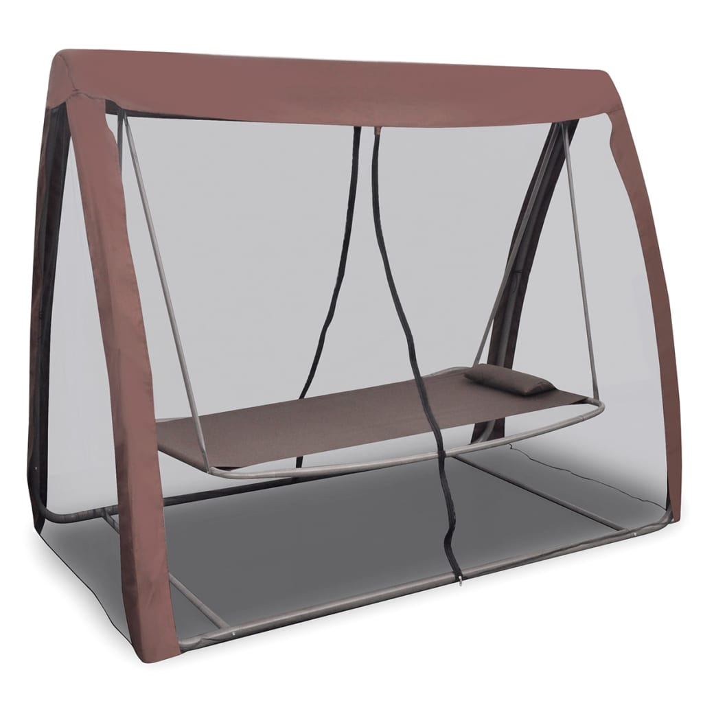 vida-xl-garden-swing-bed-with-mosquito-net
