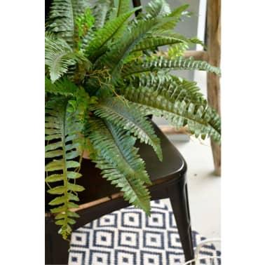 Acheter emerald foug re de boston artificielle vert fonc for Plante artificielle solde