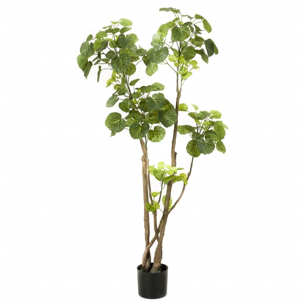 Afbeelding van Emerald Kunstboom aralia 135 cm 420292