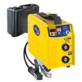 GYS Saldatrice GYSMI E200 FV 10-130/10-200 A