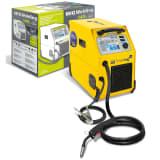 GYS svejseinverter Smartmig 142 40-140 A