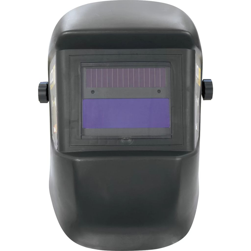 Afbeelding van GYS LCD-lashelm Techno 11