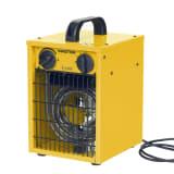 Master Elektrische verwarming B 2 EPB 2 kW