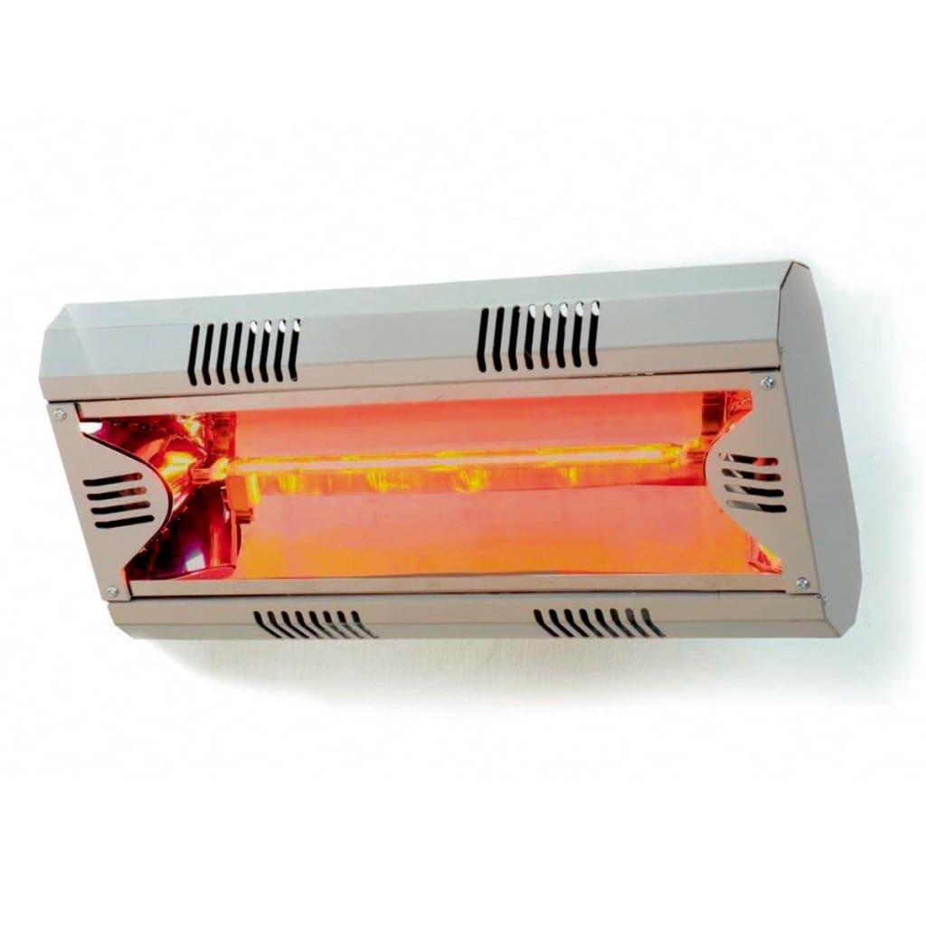 Afbeelding van Master Infraroodverwarming elektrisch FACT 20 2 kW