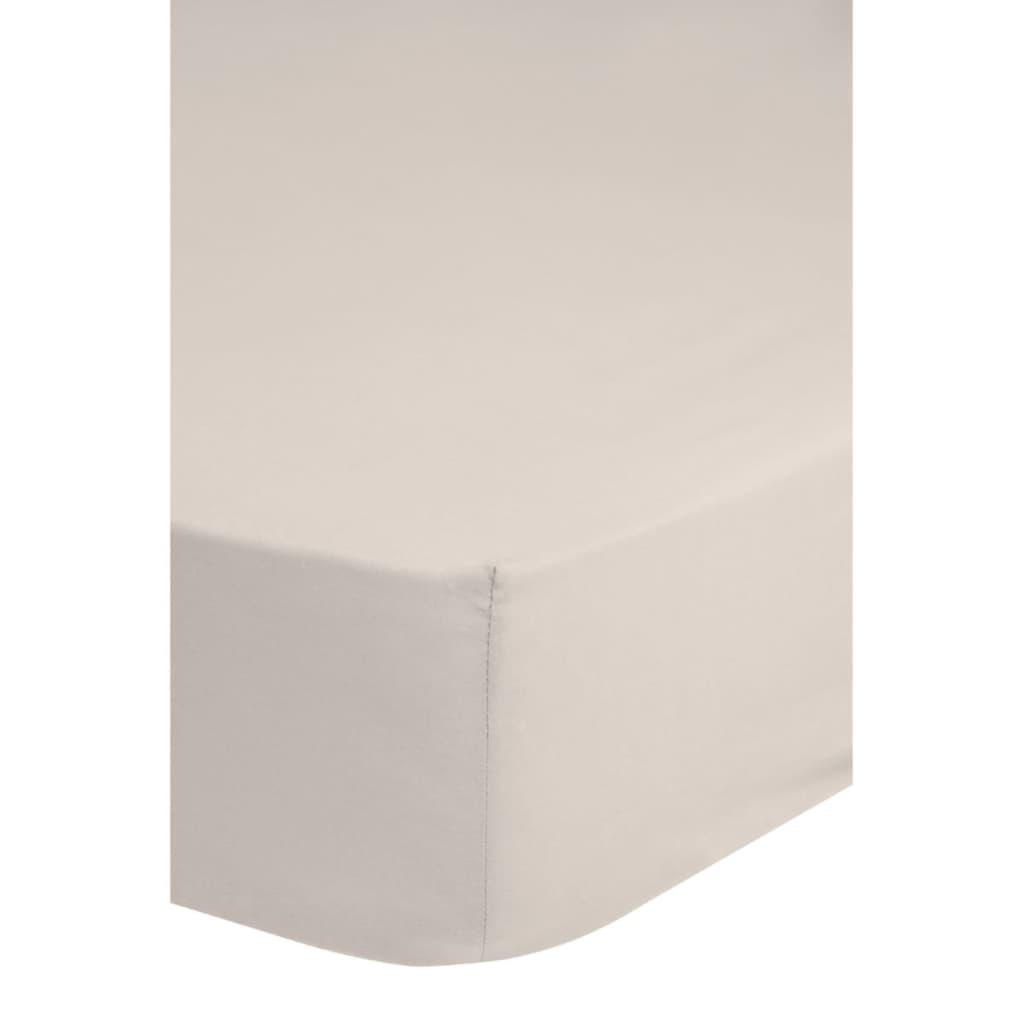 Acheter emotion drap housse sans repassage 90 x 220 cm for Repassage drap housse