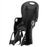 Baninni Child Bicycle Seat 35x60x66.5 cm Black BNFK013-BK