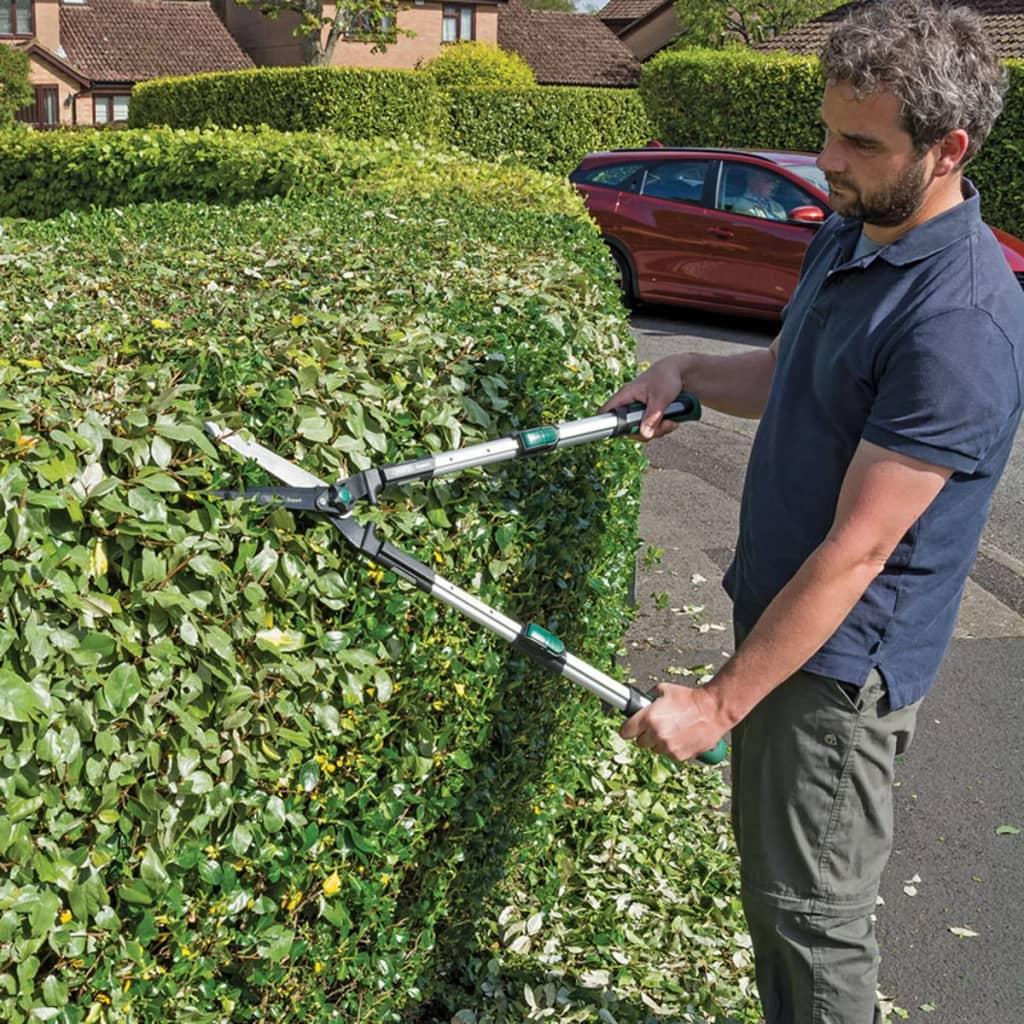 Draper Tools Expert Tijeras Telesc Picas De Jardiner A 85