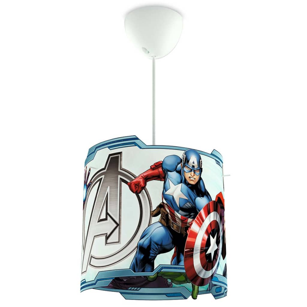 Philips Hanglamp MARVEL Avengers