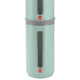 Hailo KitchenLine Design Opslagcontainer 1,3 L mat mintgroen 0833-972