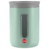 Hailo KitchenLine Design Storage Container 0.8 L Matt Mint 0833-975