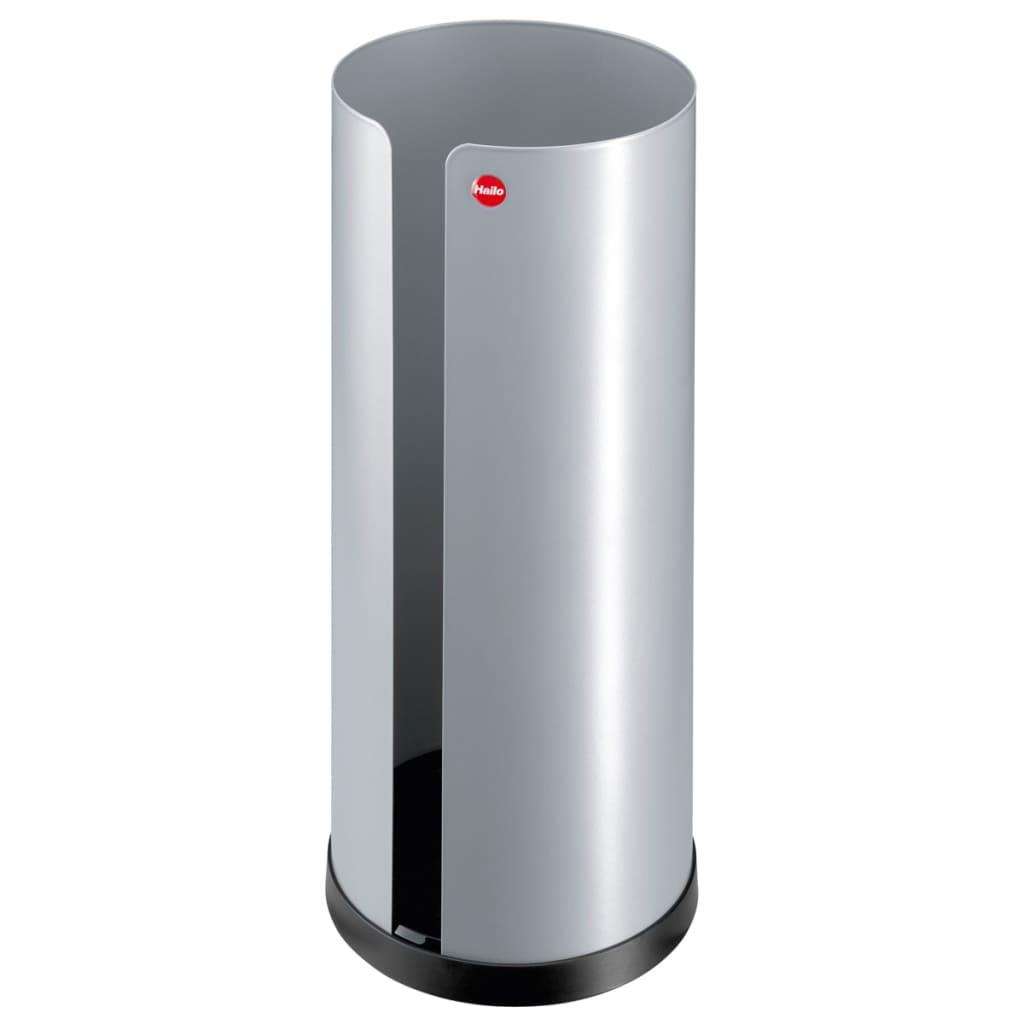 Acheter hailo porte rouleau de papier de toilette bathline for Porte rouleau papier toilette