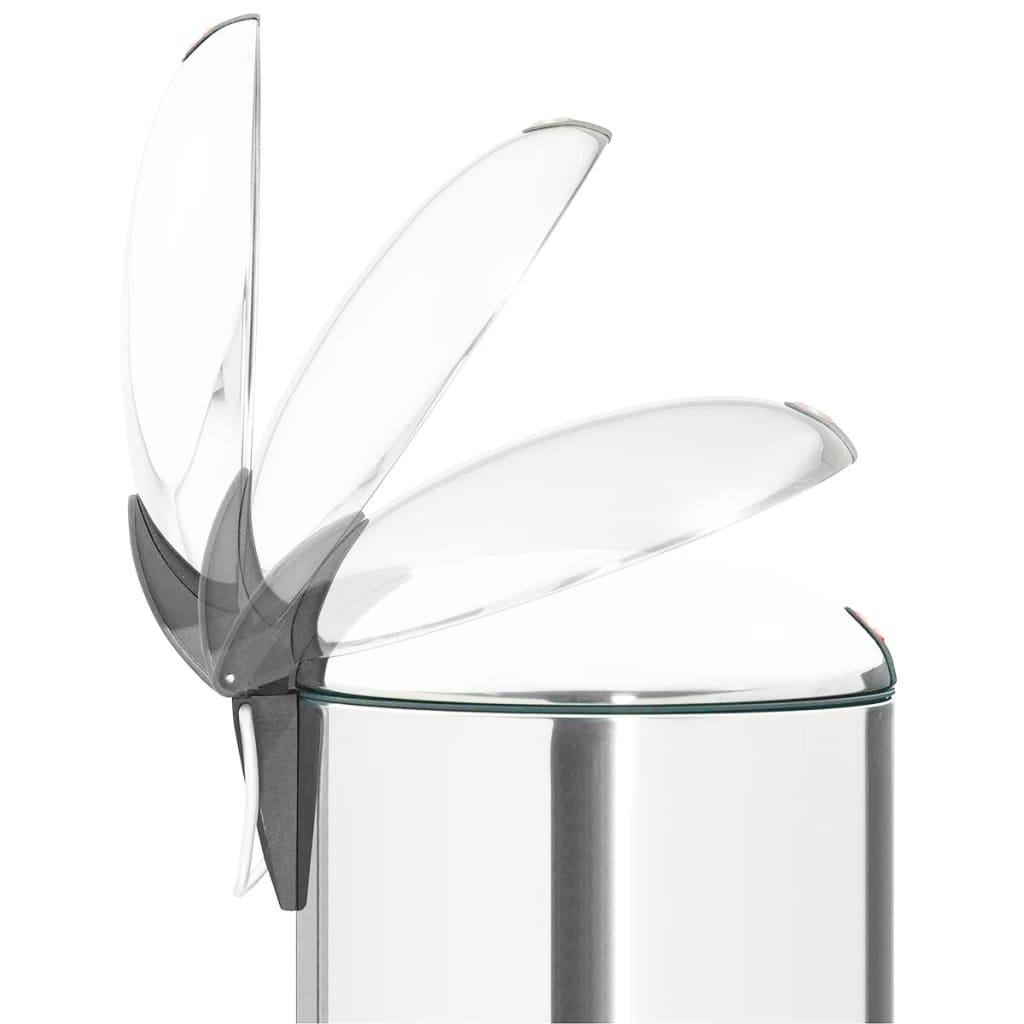 hailo tretm lleimer topdesign gr e m 13 l wei 0514 340. Black Bedroom Furniture Sets. Home Design Ideas